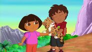 Dora.the.Explorer.S08E15.Dora.and.Diego.in.the.Time.of.Dinosaurs.WEBRip.x264.AAC.mp4 000991156