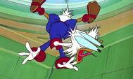 Ducktales-disneyscreencaps.com-8194