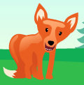 Fox03 mib