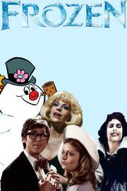 Frozen-(Broadwaygirl918-Style)