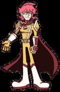 Giovanni wiki