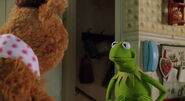 Muppets-from-space-disneyscreencaps.com-3876