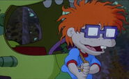 Rugrats-movie-disneyscreencaps.com-4491