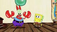 Spongebob-movie-disneyscreencaps.com-1339