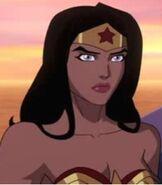 Wonder-woman-diana-superman-batman-apocalypse-8.49