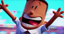 Captain-underpants-disneyscreencaps.com-6267