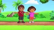 Dora.the.Explorer.S07E19.Dora.and.Diegos.Amazing.Animal.Circus.Adventure.720p.WEB-DL.x264.AAC.mp4 000353853