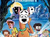Dylan-Doo! on Zombie Island (1998)
