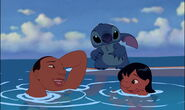 Lilo-stitch-disneyscreencaps.com-5623