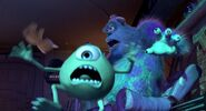 Monsters-inc-disneyscreencaps.com-3511