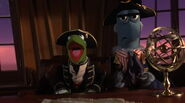 Muppet-treasure-island-disneyscreencaps.com-3905