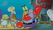 Sponge-out-water-disneyscreencaps.com-2396