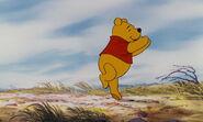 Winnie-the-pooh-disneyscreencaps.com-3052