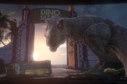 004 nWave DinoSafari Still