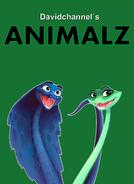 ANIMALZ (1998)