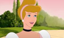 Cinderella2-disneyscreencaps.com-647