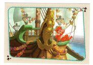 Disney-Princess-Palace-Pets-Sticker-Collection--39