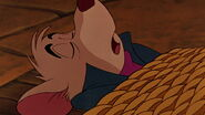 Great-mouse-detective-disneyscreencaps.com-6162