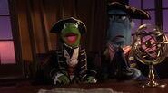 Muppet-treasure-island-disneyscreencaps.com-3903