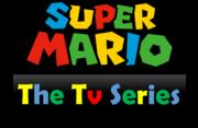 SM The Tv Series