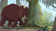 Tarzan2-disneyscreencaps.com-3919