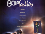 BoColaddin
