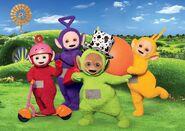 1026215-dhx-media-s-new-teletubbies-tops-uk-kids-ratings