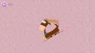Alive Goat