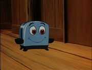 Brave-little-toaster-disneyscreencaps.com-297