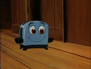 Brave-little-toaster-disneyscreencaps.com-297