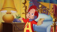 Chipmunk-adventure-disneyscreencaps.com-1019
