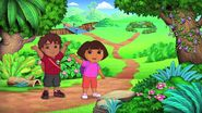 Dora.the.Explorer.S07E19.Dora.and.Diegos.Amazing.Animal.Circus.Adventure.720p.WEB-DL.x264.AAC.mp4 000270561