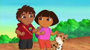 Dora.the.Explorer.S08E15.Dora.and.Diego.in.the.Time.of.Dinosaurs.WEBRip.x264.AAC.mp4 001096595