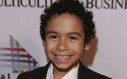 Franklin-my-wife-and-kids-today-noah-gray-cabey-31