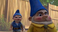 Gnomeo-juliet-disneyscreencaps.com-977