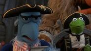 Muppet-treasure-island-disneyscreencaps.com-3775