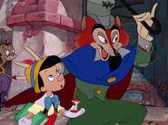 Pinocchio-disneyscreencaps.com-3619