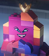 Queen-watevra-wa-nabi-emmets-holiday-party-a-lego-movie-short-55.8