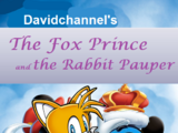 The Fox Prince and the Rabbit Pauper (1990)