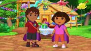 Dora.the.Explorer.S08E15.Dora.and.Diego.in.the.Time.of.Dinosaurs.WEBRip.x264.AAC.mp4 000289756