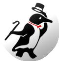 Formal penguin