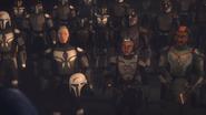 Heroes of Mandalore 09