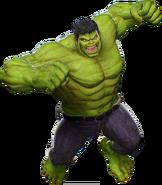 Hulk PNG52