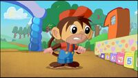 LEAPFROG NUMBERLAND.avi 001578300