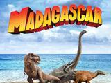 Madagascar Series (NatureRules1 and Samwei1234 Style)