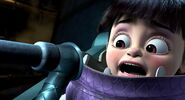 Monsters-inc-disneyscreencaps.com-7664