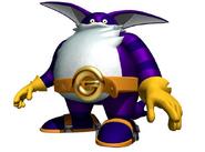 MrBigTheCat-SonicHeroes