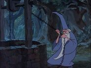 The-Sword-in-the-Stone-classic-disney-5013353-768-576