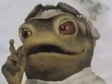 Mr Toad (Cosgrove Hall)