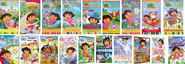 ABC Kids Collection 2